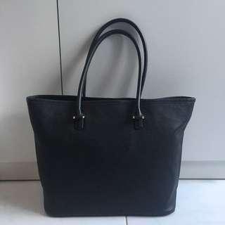 Preloved H&M Tote Bag