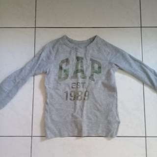 Longsleeves for Kids