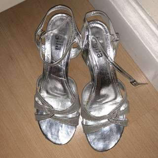 Figlia heels