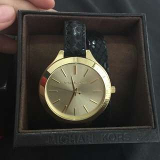 Michael Kors MK 2390 Watch