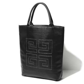 Clearance Givenchy Tote