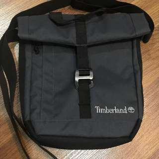 Timberland Waterproof Sling Bag