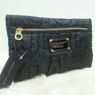 Marc Jacobs Clutch Pouch