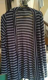 Reprice Cardigan by Cotton On