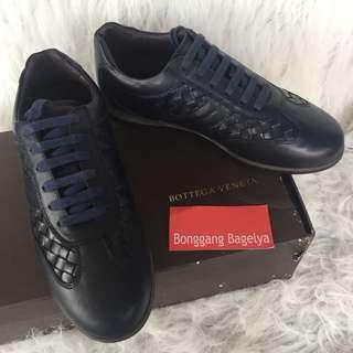 Bottega Veneta Shoes Size 38