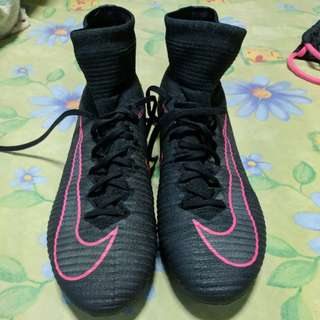 Nike Mercurial Superfly 5 Football Boot US 8.5 FAST DEAL