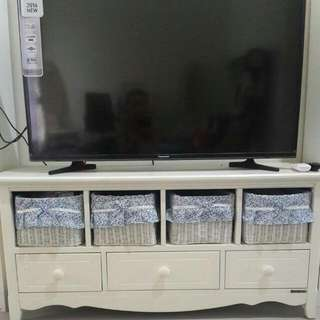 Meja TV/drawer