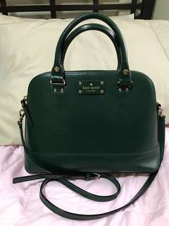 Kate Spade Wellesley Small Rachelle