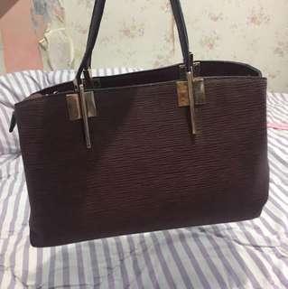 Hand Bag and Sling Bag!!!!