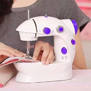 🐻PORTABLE SEWING MACHINE 🐻