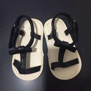 Baby Sandal (12-18m)