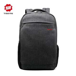 Original Tigernu T-B3217 Anti-theft Backpack