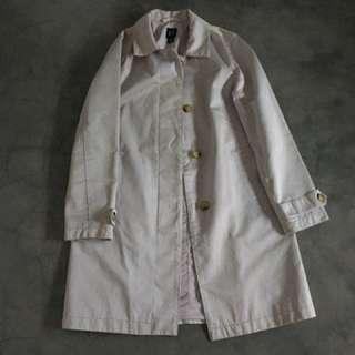 GAP autumn coat