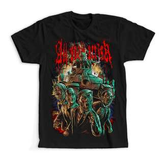 All Shall Perished *PREORDER