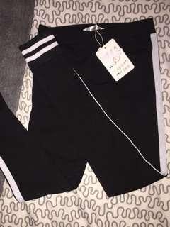 BNWT leggings