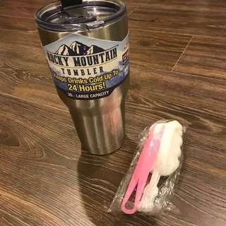 🚚 酷冰杯