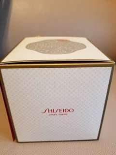 Shiseido 蠟燭Candle