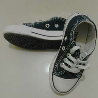 Converse Shoes for toddlers