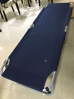 Foldable Bed For Sale
