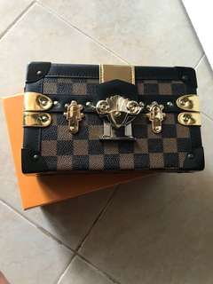 tas lv ( not authentic )