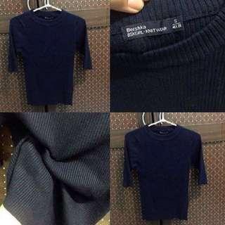 Knitwear Bershka