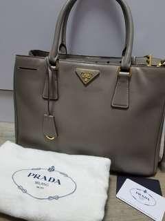 price down! authentic Prada BN1874