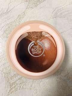 Body Shop Shea Body Buttee