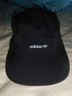 Adidas Originals Skateboarding EQT Tech Hat