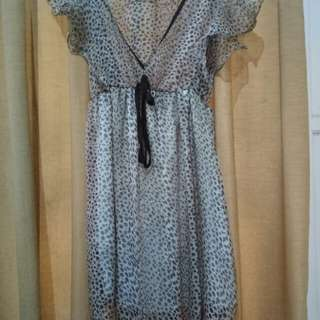 Dress (Harga Sudah dgn Ongkir)
