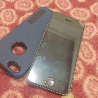 Iphone 5 factory unlock