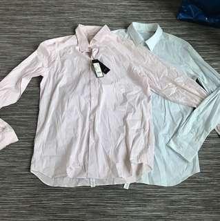 Esprit Shirt new