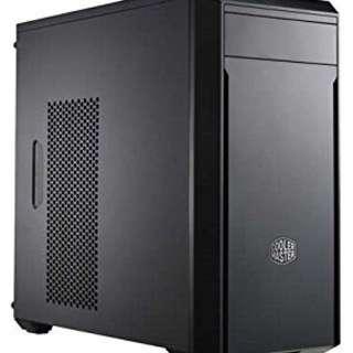 電腦主機 i5-8400 GTX1060 6GB