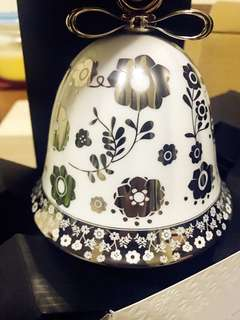 Cosme Decorte Marcel Wanders Collection 2013