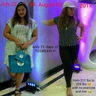 Slimming- Do you want to lose weight??