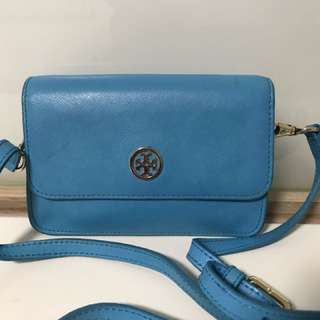 Tory Burch small bag
