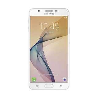 Samsung Galaxy J7 Prime Cicilan Mudah Tanpa kartu kredit
