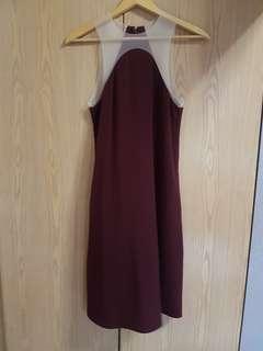 COLLATE dress
