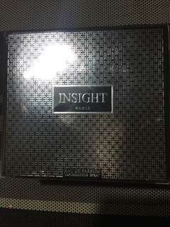 ❗️Sale Authentic Insight Perfume/sealed