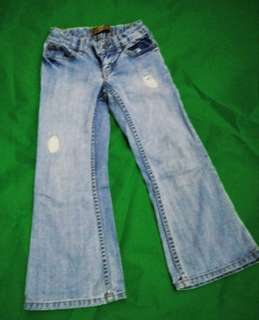 jeans anak Old navy