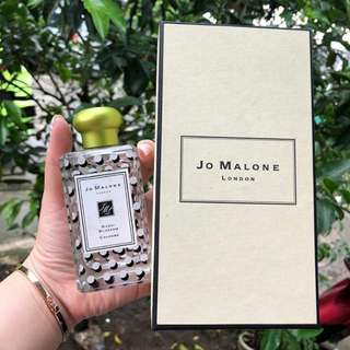 SALE Jo Malone Parfume Original