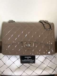 Chanel CF 30cm