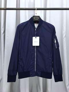 Moncler2018最新款男裝風褸外套