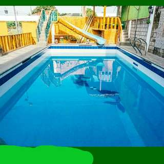 Resort this coming holyweek.? Contact me. 09509717993 for more details. Thankyou😇😇