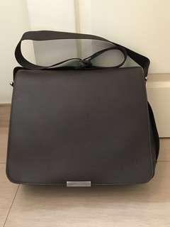 Louis Vuitton 男庄袋