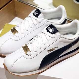 BTS x Puma turin loose item