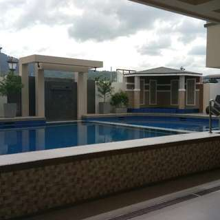 Private resort for rent.😇😇 contact me for more details. 09509717993 thankyou