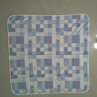 Brand NEW Baby Boys Blanket