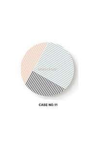 Innisfree Cushion Case