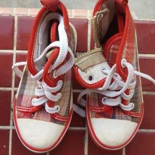 Pre❤ Shoe