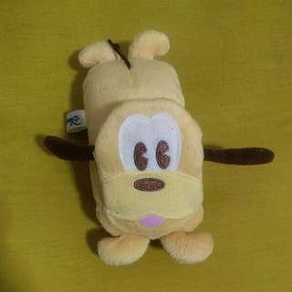 Pluto 布魯托 滑鼠手枕